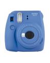 fujifilm Instax Mini 9 kobaltowy błękit - nr 23