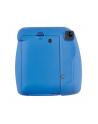 fujifilm Instax Mini 9 kobaltowy błękit - nr 24