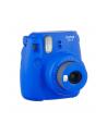 fujifilm Instax Mini 9 kobaltowy błękit - nr 25