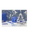 fujifilm Instax Mini 9 kobaltowy błękit - nr 27