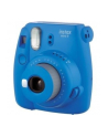 fujifilm Instax Mini 9 kobaltowy błękit - nr 29