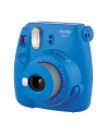 fujifilm Instax Mini 9 kobaltowy błękit - nr 30
