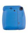 fujifilm Instax Mini 9 kobaltowy błękit - nr 31