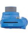 fujifilm Instax Mini 9 kobaltowy błękit - nr 33