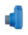 fujifilm Instax Mini 9 kobaltowy błękit - nr 35