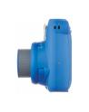 fujifilm Instax Mini 9 kobaltowy błękit - nr 4