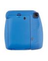 fujifilm Instax Mini 9 kobaltowy błękit - nr 5