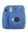 fujifilm Instax Mini 9 kobaltowy błękit - nr 8