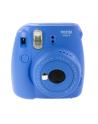 fujifilm Instax Mini 9 kobaltowy błękit - nr 9