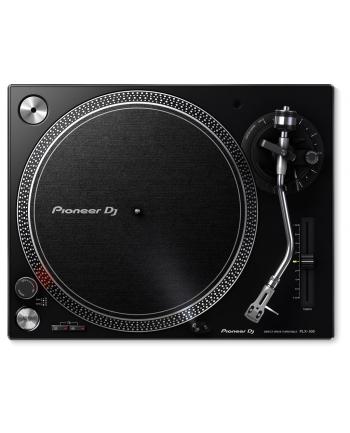 pioneer Gramofon PLX-500