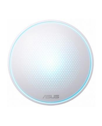 asus Lyra MAP-AC2200 System WiFi AC2200 (1 szt.)