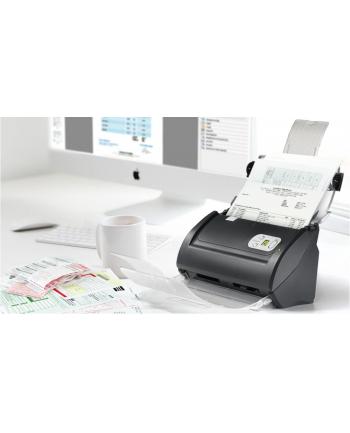 plustek Skaner SmartOffice PS186
