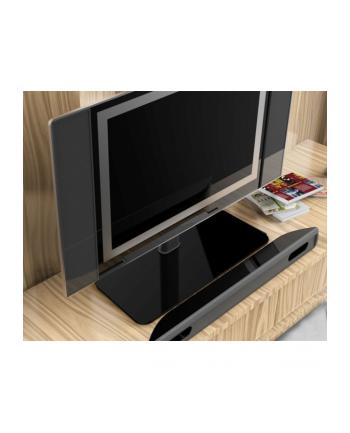 techly Uniwersalny uchwyt podstawka pod TV LED/LCD 32-47cali 40kg VESA pochylany