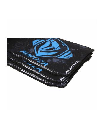 e-blue Podkładka pod mysz Auroza XL 50258