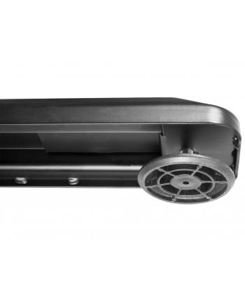 digitus Stelaż pod biurko z elektryczną regulacją wysokości do blatów max. 90x200cm, max. 100kg