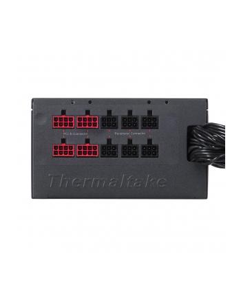 thermaltake Zasilacz Toughpower 1500W Modular (80+ Gold, 10xPEG, 135mm)