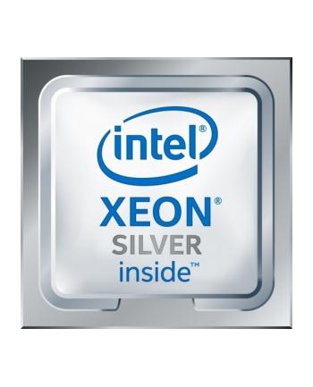 lenovo Intel Xeon Silver 4110 4XG7A07263