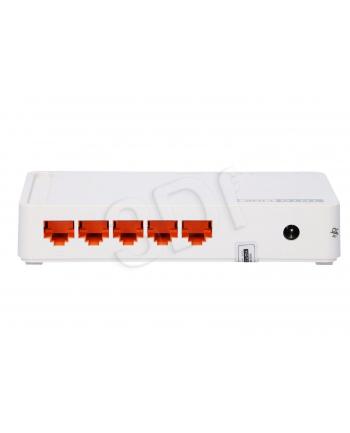 totolink Przełącznik S505 5 portowy 10/100