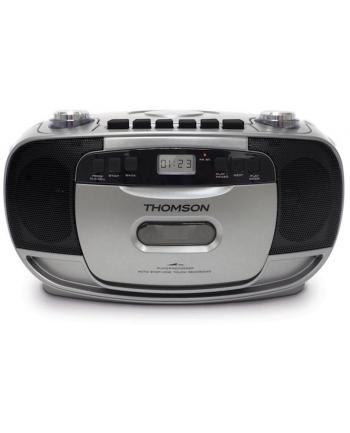 thomson Radio CD RK203CD