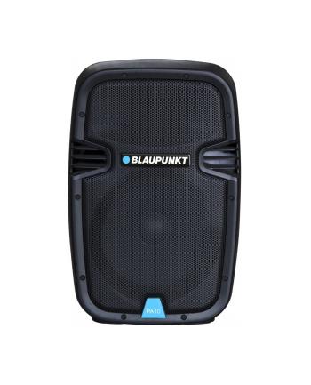 blaupunkt System audio PA10 Karaoke