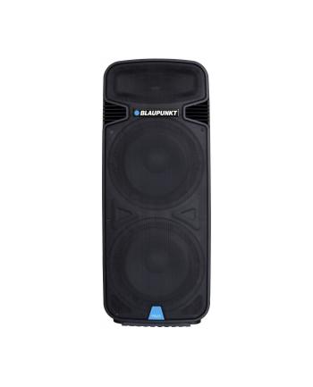 blaupunkt System audio PA25 PLL Karaoke