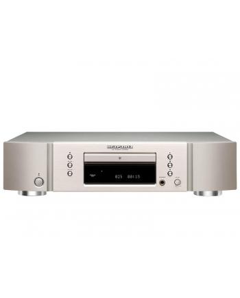 marantz Odtwarzacz CD CD5005 silver-gold