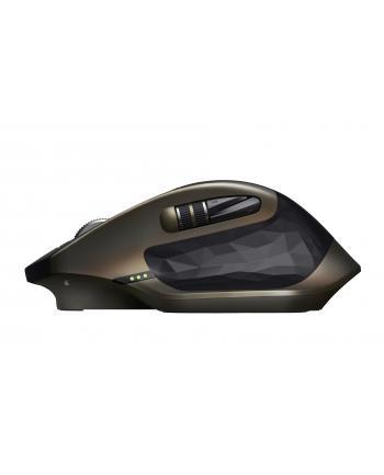 logitech Mysz bezprzewodowa MX Master 910-005213