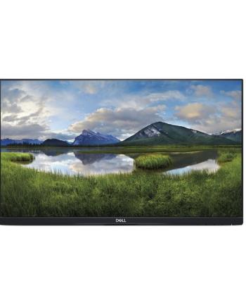 dell Monitor 23,8 P2419H-WOST IPS LED  Full HD (1920x1080) /16:9/HDMI/DP/VGA/5xUSB/No Stand/3Y PPG
