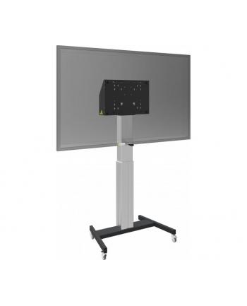 IIYAMA Podnośnik na kółkach MD 062B7295 dla monitorów / ekranów  32'' - 86'' / max 120 kg