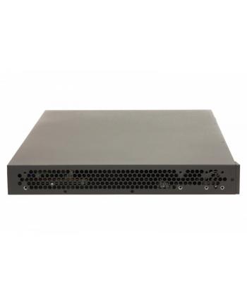 hewlett packard enterprise !ARUBA HPE 2530-24G-PoE+ Switch            J9773A