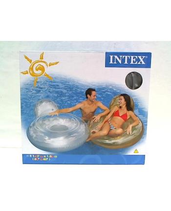 intex Pływający fotel 137 cm SP58889 /6
