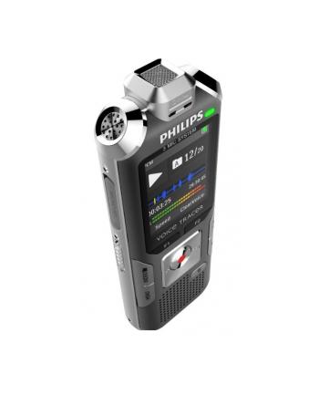 philips Dyktafon DVT6000