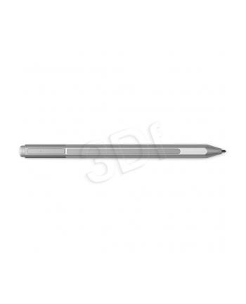 microsoft Pióro Surface Pen M1776 Silver Commercial