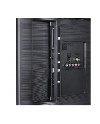samsung Telewizor 32 LED UE32N4002AKXXH