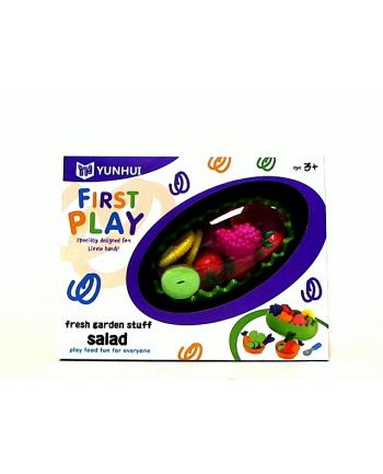 midex Warzywa/owoce w koszyku 2996A