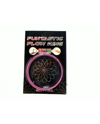 rozette Magic ring - brokatowe 57993