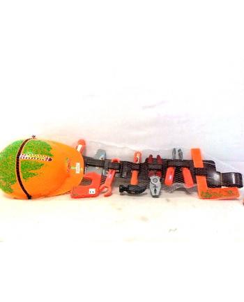 tasso Kask z pasem i narzędziami TA878-1