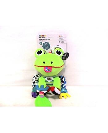 TOMY Lamaze żaba Monika L27522