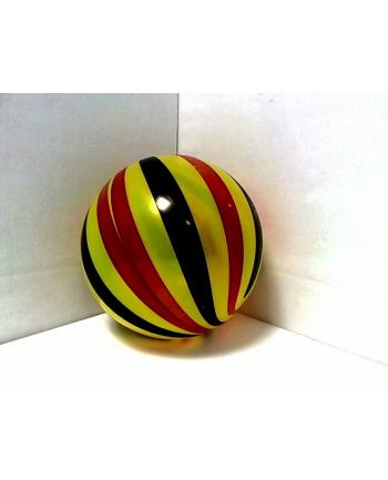 pegaz Piłka we wzorki 67457