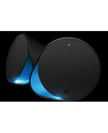 Logitech G560 2.1 RGB Bluetooth