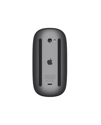 Apple Magic Mouse 2 - MRME2Z/A