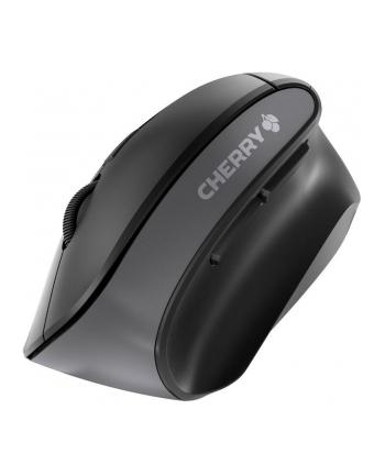 CHERRY MW 4500 Wireless