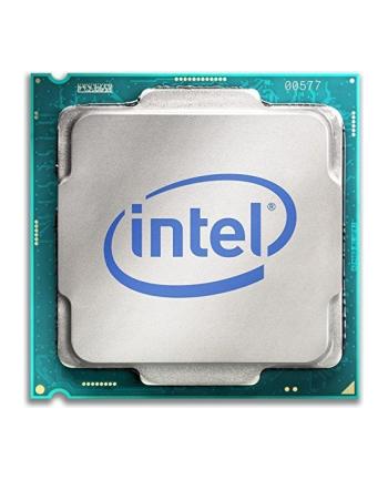 Intel Pentium G5500 Tray - 1151