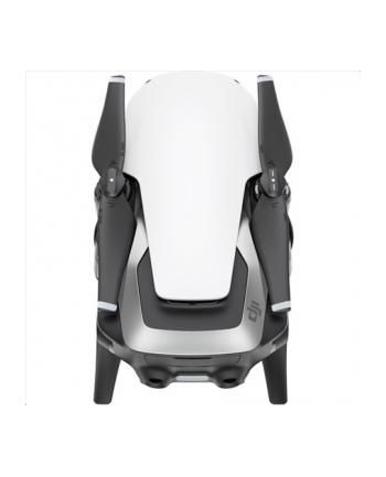 DJI Mavic Air (EU) - white/black