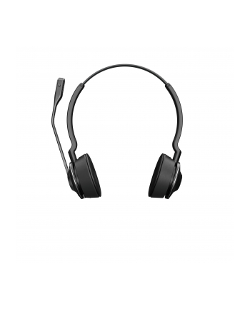 GN Jabra Engage 65 Stereo