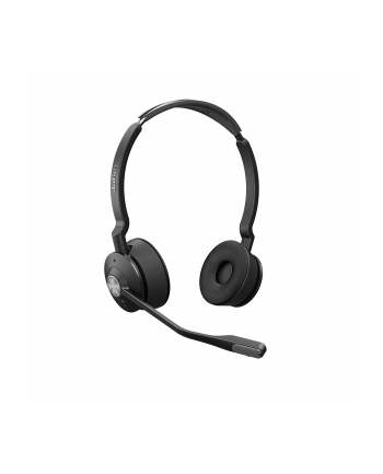 GN Jabra Engage 75 Stereo