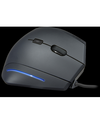 Speedlink MANEJO Vertical Mouse