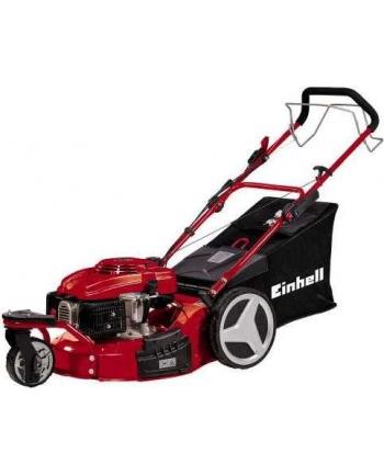 Einhell GC-PM 51 S HW-T - 3404390