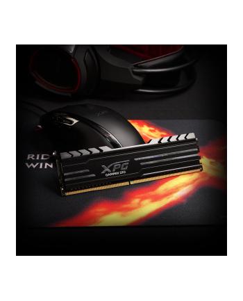 ADATA DDR4 16 GB 3000-CL16 - Dual-Kit - XPG D10 Black
