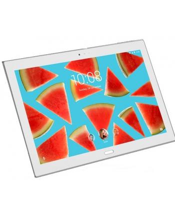Lenovo Tab 4 10 Plus - 10.1 - 16GB - white